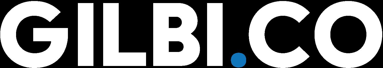 GILBI.CO
